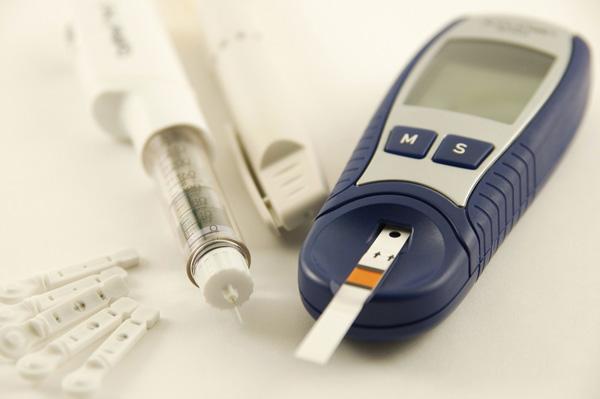 Симптомы диабета форум