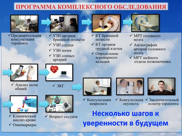Осима Масао, Светлана Денисова, Хокуто