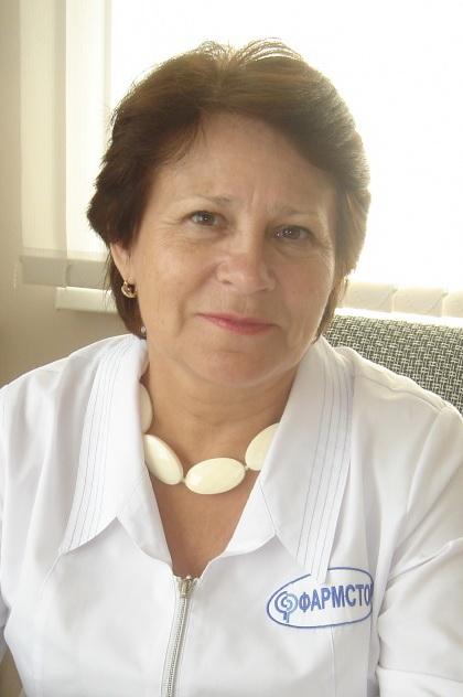диагностика рака, Приморский онкологический диспансер