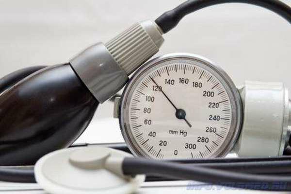 Минздрав РФ заявил о снижении смертности
