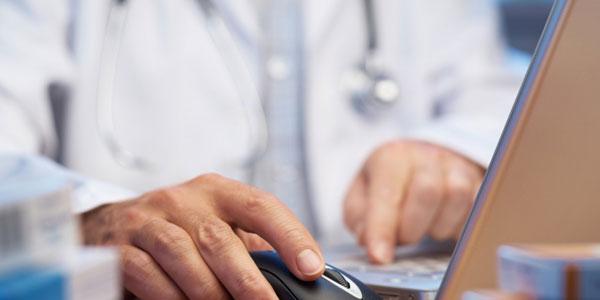 ВСС создал свою модель здравоохранения
