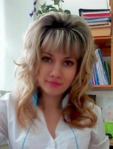 Владивостокская поликлиника №3