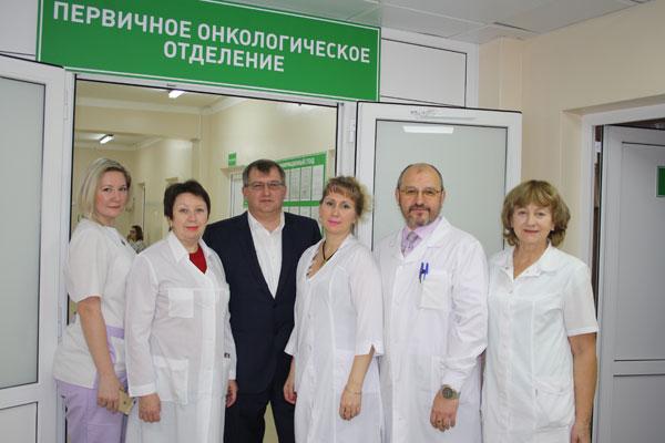 Городская клиническая больница 40 г москвы