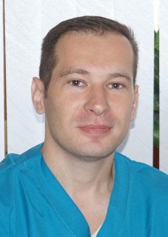 Стоматологическая поликлиника сосновоборск отзывы