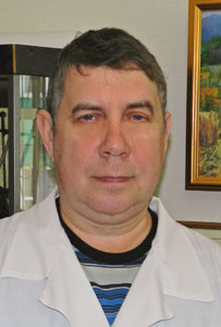 Зураб Кекелидзе, Краевая клиническая психиатрическая больница, Максим Артамонов