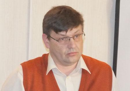 Андрей Кузьмин, Дмитрий Чурилов, Павел Серебряков, Станция скорой медицинской помощи г. Владивостока