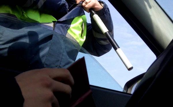 Водителей проверят на апноэ