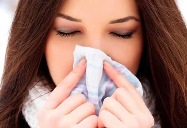 Роспотребнадзор объявил о начале эпидсезона по гриппу
