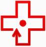 Национальный союз региональных объединений частной системы здравоохранения