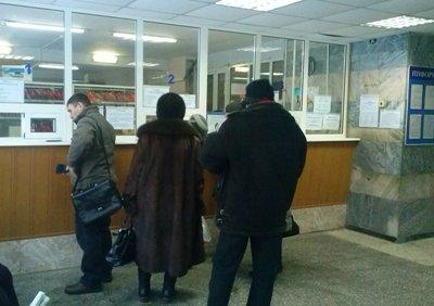 диспансеризация, Партизанская городская больница №1, Сергей Каргиев