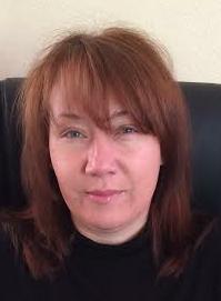Мария Волкова, ПК МИАЦ, Приморский краевой медицинский информационно-аналитический центр