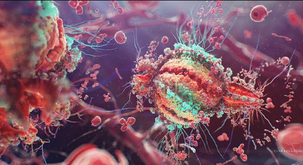 ВИЧ-инфицированных обяжут встать на учет