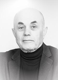 Профессорская клиника Юцковских