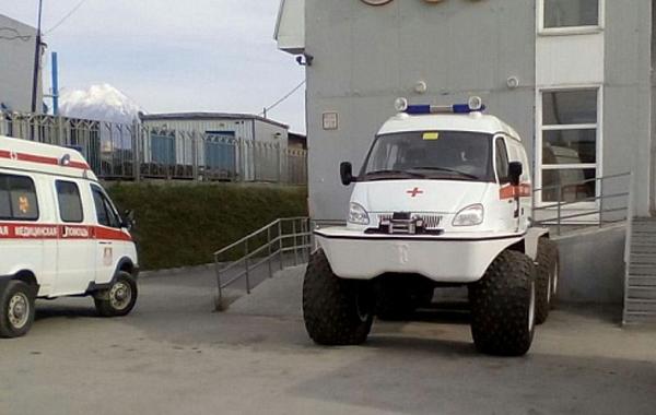 Трактор Мтз 82.1 в Петропавловске - сравнить цены или.