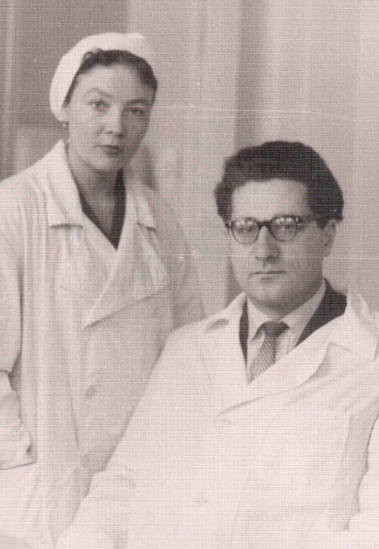 Здоровье женщины клиника красноярск