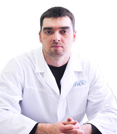 медицинский центр ПРИСКО, проктология, ректороманоскопия, хирургия
