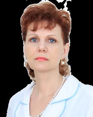 грипп, медицинский центр ПРИСКО, оториноларинголог