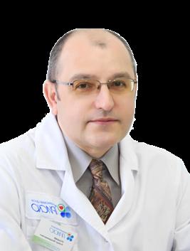 Медцентр ПРИСКО, меланома, онкология