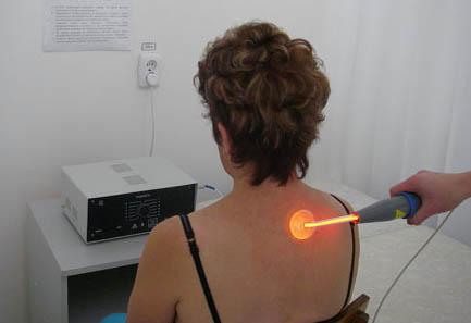 ультратонотерапия